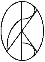 liakos monogram